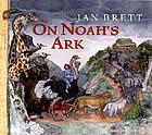 On Noah's ark