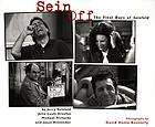 Sein off : the final days of Seinfeld