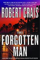 The forgotten man : a novel