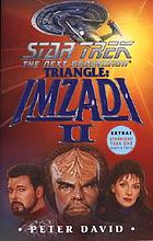 Triangle : Imzadi II