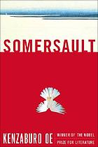 Somersault : a novel