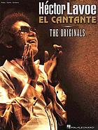El cantante : the originals