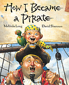 How I became a pirate How I became a pirate