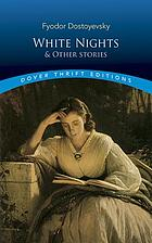 White nights : and other stories