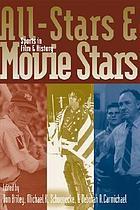 All-stars & movie stars sports in film & history
