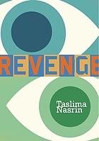Revenge : a fable
