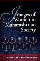 Images of women in Maharashtrian society