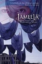 Jameela
