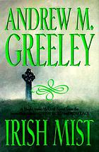 Irish mist : a Nuala Anne McGrail novel