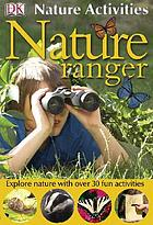 Nature ranger