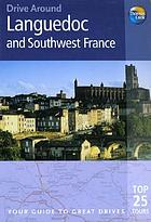 Languedoc and Southwest France