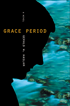 Grace period : a novel