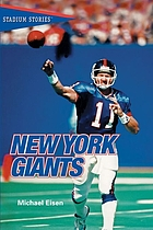 Stadium stories : USC Trojans