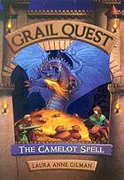 The Camelot spell