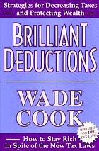 Brilliant deductions