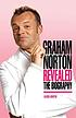 Graham Norton revealed : the biography