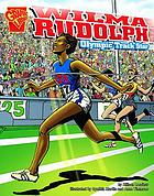 Wilma Rudolph : Olympic track star