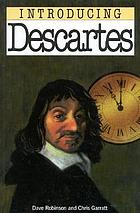 Descartes for beginners