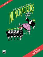 Nuncrackers : the Nunsense Christmas musical