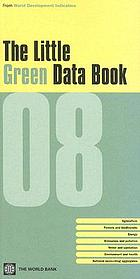 Little data book 2004