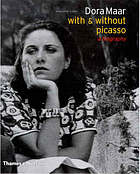 Dora Maar with & without Picasso : a biography