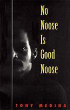 No noose is good noose