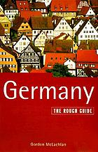Germany : the rough guide