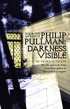 Inside the world of Philip Pullman