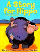A story for Hippo : a book about loss