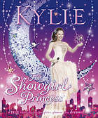 Kylie : the showgirl princess