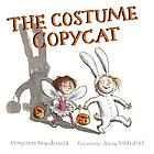 The costume copycat