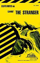 The stranger : notes