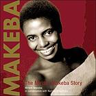 Makeba : the Miriam Makeba story