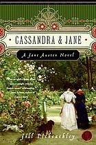 Cassandra & Jane