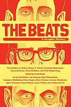 The beats : a graphic history