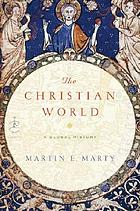The Christian world : a global history