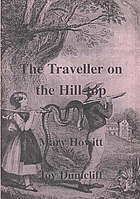 The traveller on the hill-top : Mary Howitt, the famous Victorian authoress