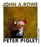Peter Piglet