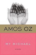My Michael