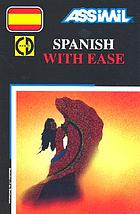 Spanish with ease : day by day method