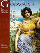 John William Godward : the eclipse of classicism