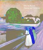 Edvard Munch : theme and variation
