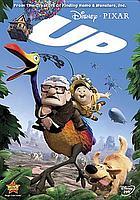 UpUp / #737