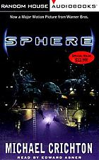 Sphere
