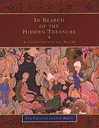In search of the hidden treasure : a conference of Sufis