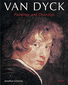 Van Dyck : paintings and drawings