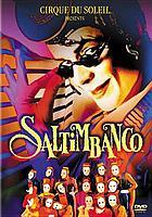 Saltimbanco