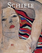 Egon Schiele, 1890-1918 : desire and decay