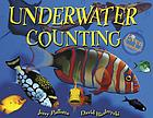 Underwater counting : even numbers