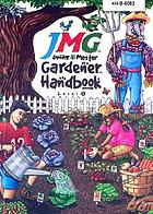 Junior master gardener handbook : level 1